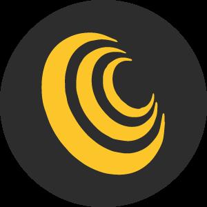 PORTAGE AWARENESS EXPERT SYSTEM AwaRE® Icon